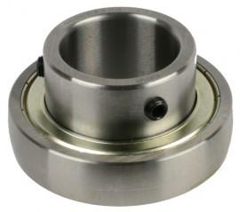 Axle Bearing 40mm