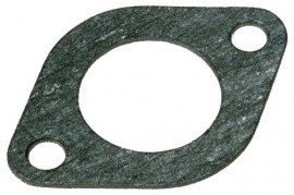 Yamaha KTJ Carburettor Gasket 0.8mm