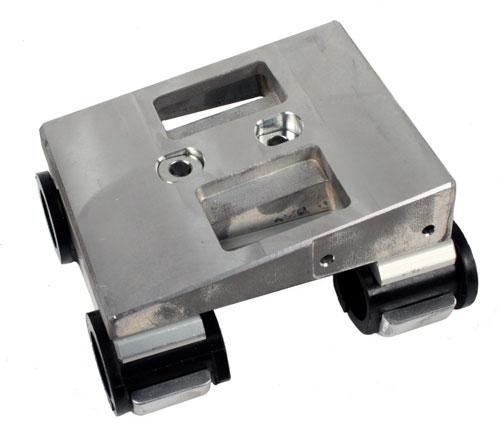 Engine mounts acces melbourne kart centre for Anti vibration motor mounts